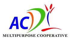 ACDI-MPC