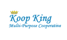 KOOPKING-MPC